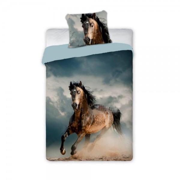 .BF HORSE 05