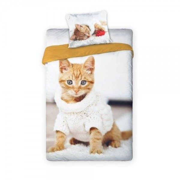 .BF CAT 001