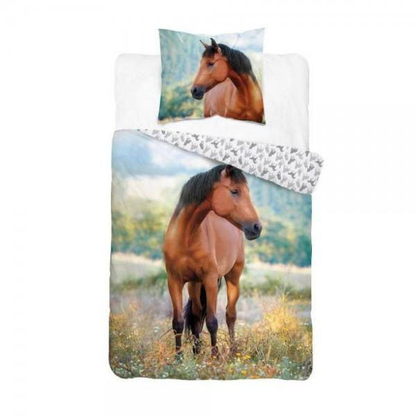 .HORSE 3284