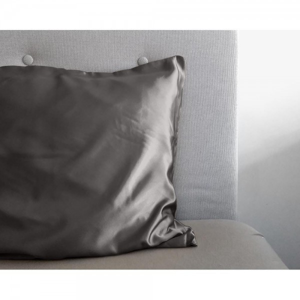 Beauty Skin Anthra - Pillowcase