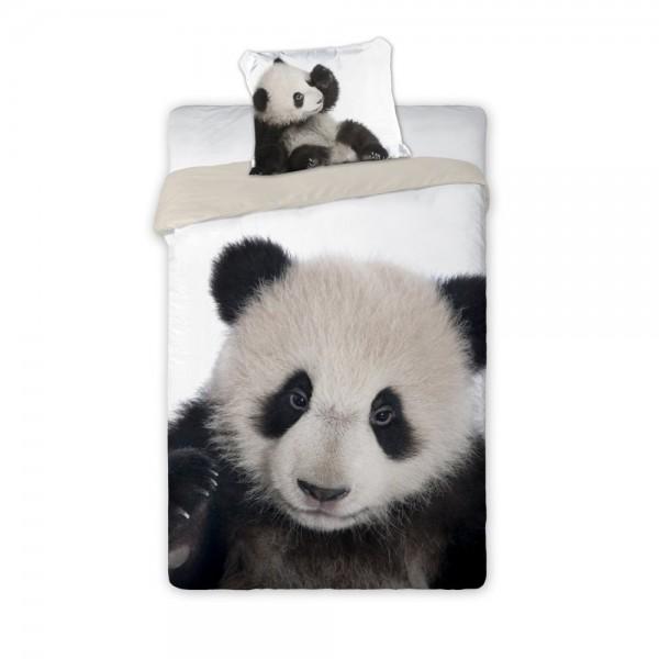 .PANDA